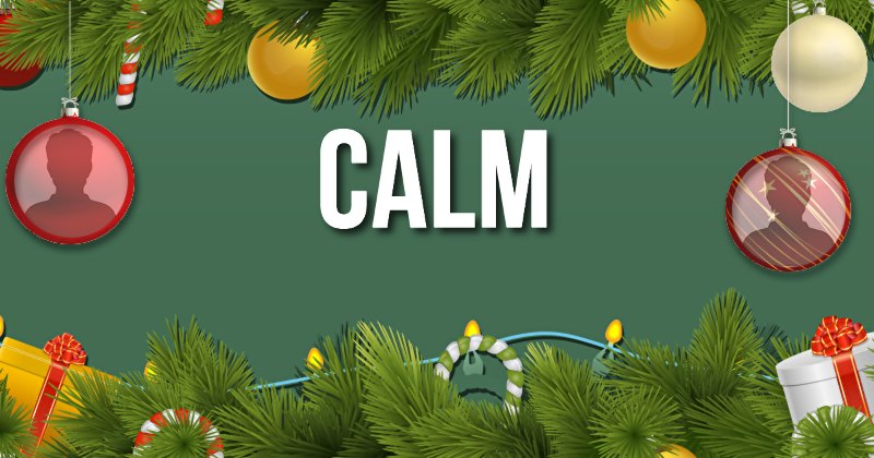 which word will define your christmas - Define Christmas