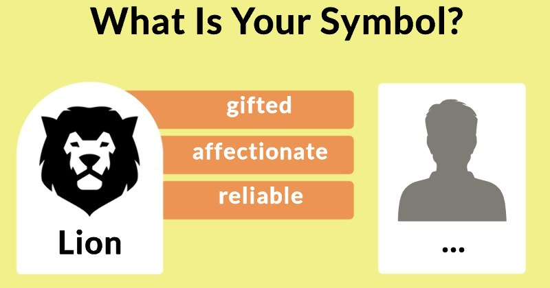 What Is Your Symbol