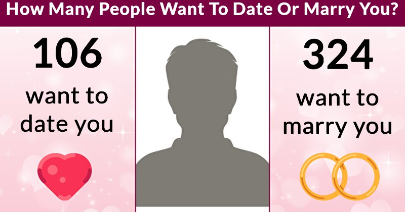 How many people marry from online dating