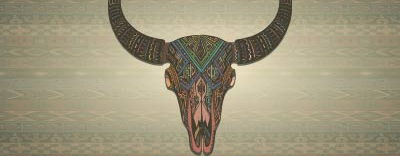 What Does Your Native American Zodiac Sign Really Mean?