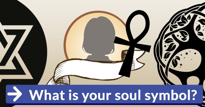 What Is Your Soul Symbol