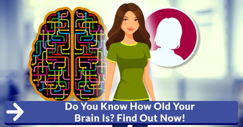 how to find out how old you are