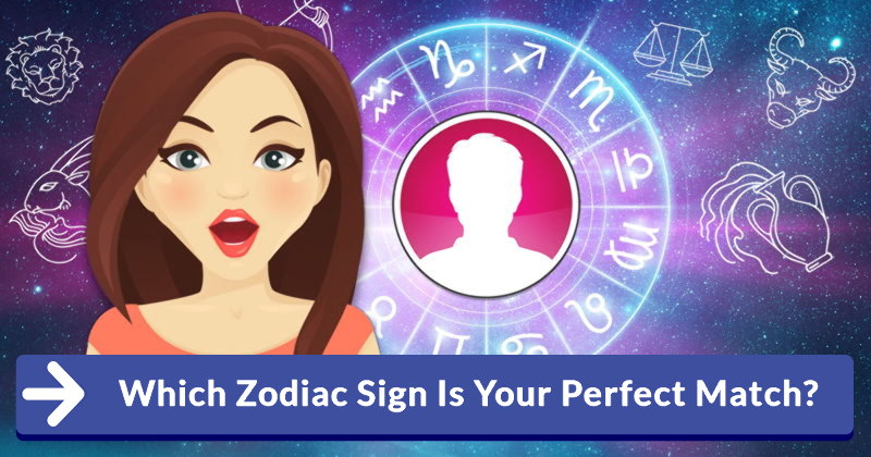 which zodiac sign is your perfect match. Black Bedroom Furniture Sets. Home Design Ideas