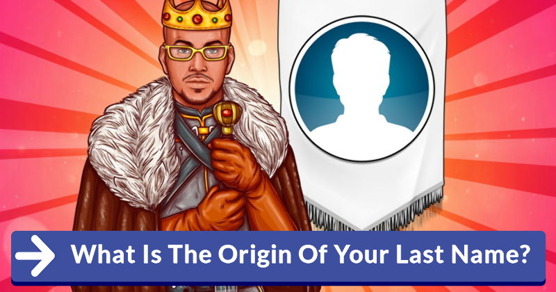 how to change your origin name